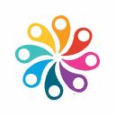 Hersheypark logo icon