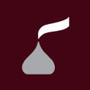 Hershey logo icon