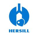 Hersill logo icon