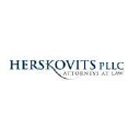 Herskovits PLLC logo