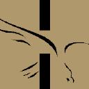 Hertz Investment Group logo icon
