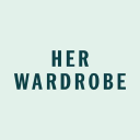 Her Wardrobe logo icon