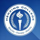 Herzing University logo icon