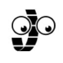 Hesapkurdu logo icon