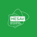 Hesav logo icon