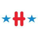Hesburger logo icon