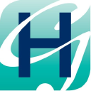 Hesley Group logo icon