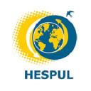 Hespul logo icon