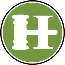Hess Auction Group logo icon