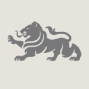 Hess Collection logo icon