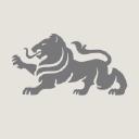 Hess Collection logo icon