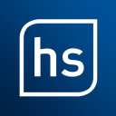Hessenschau logo icon