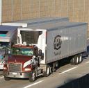 Hess Trucking Company logo
