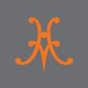 Hestan logo icon