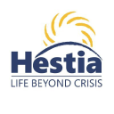 Hestia logo icon