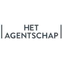 Het Agentschap logo icon