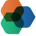 Heterochem logo icon