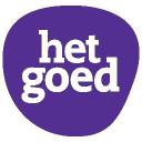 Het Goed logo icon