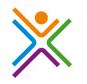 Het Hooghuis logo icon