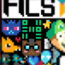HETIC - Send cold emails to HETIC