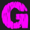 Het Is Toch Om Te Gieren logo icon