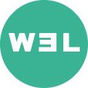 Hetkan Wel logo icon