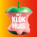 Het Klokhuis logo icon