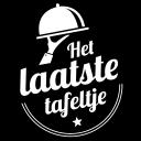 Het Laatste Tafeltje logo icon