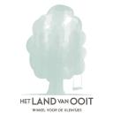 Het Land Van Ooit logo icon