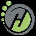 Het Led Huis logo icon