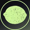 Het Nieuws Van De Vooruitgang logo icon