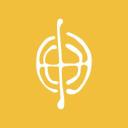 Hetq logo icon