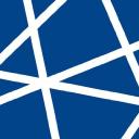 Het Scheepvaartmuseum logo icon