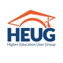 Heug logo icon