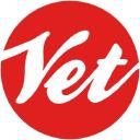 Heuvel Marketing logo icon