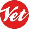 Heuvel Marketing logo