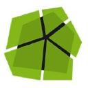 Gemeente Utrechtse Heuvelrug logo icon