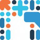 חבר תרגומים logo icon