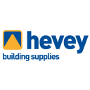 Hevey Building Supplies logo icon