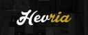 Hevria logo icon