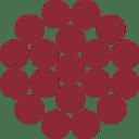 Hew logo icon