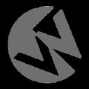 Hew Saw logo icon
