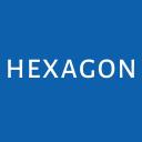 Hexagon Consulting on Elioplus