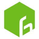 Hexa Group logo icon