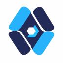 Hexa Research logo icon
