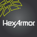 Hex Armor logo icon