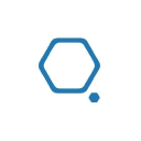 Wealth Management Technology logo icon