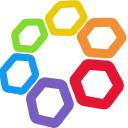 Hexawise logo icon