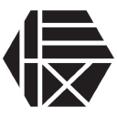 Hex logo icon