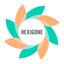 Hexigone Inhibitors Ltd logo icon
